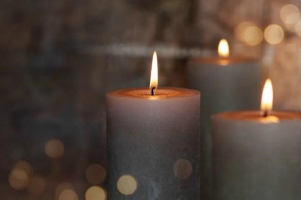Survival Guide mit Tipps für ein gemütliches Weihnachtsfest