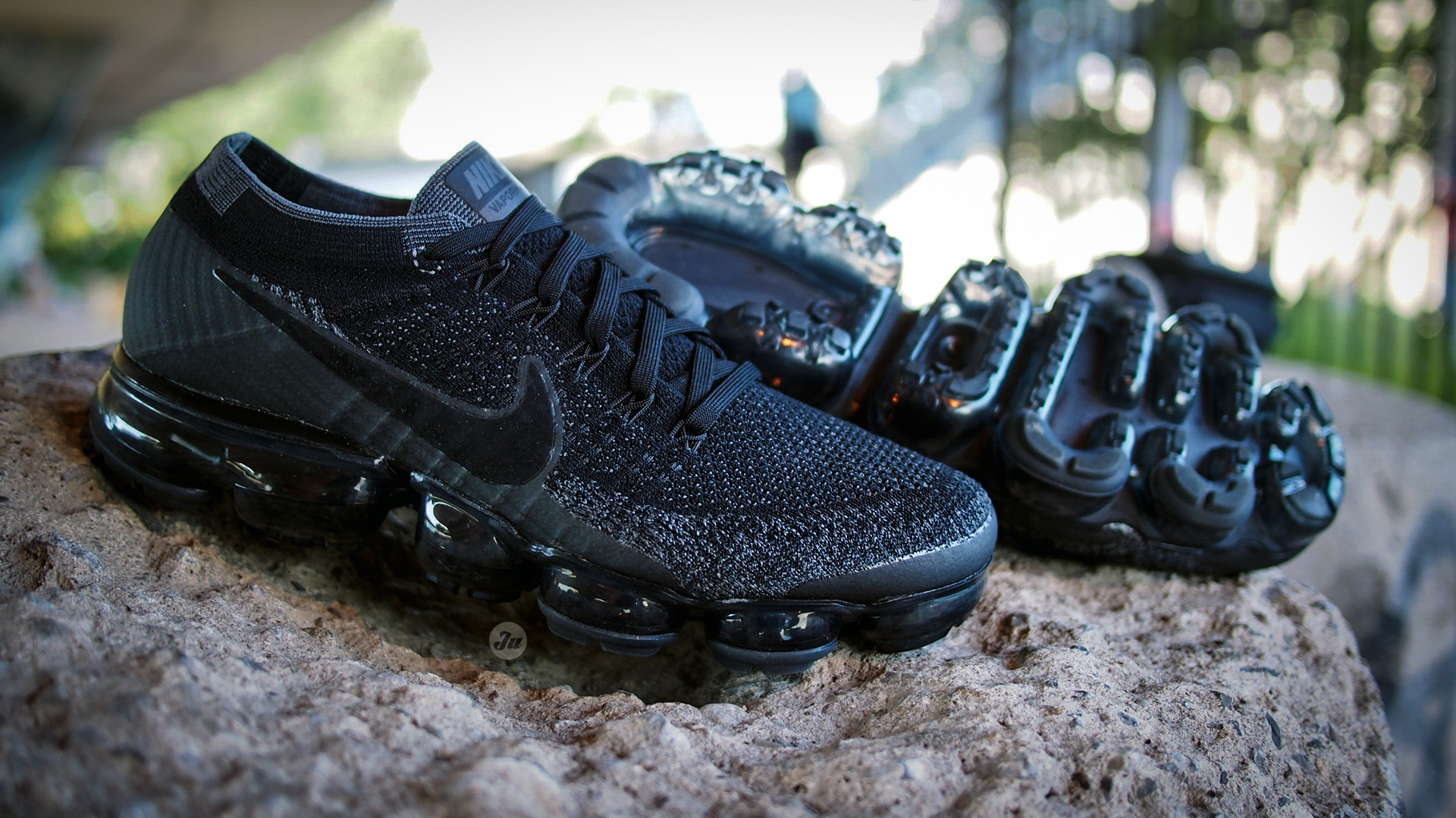 212ab7b664e69 Nike Air VaporMax - an update   review on my new go-to comfortable sneakers