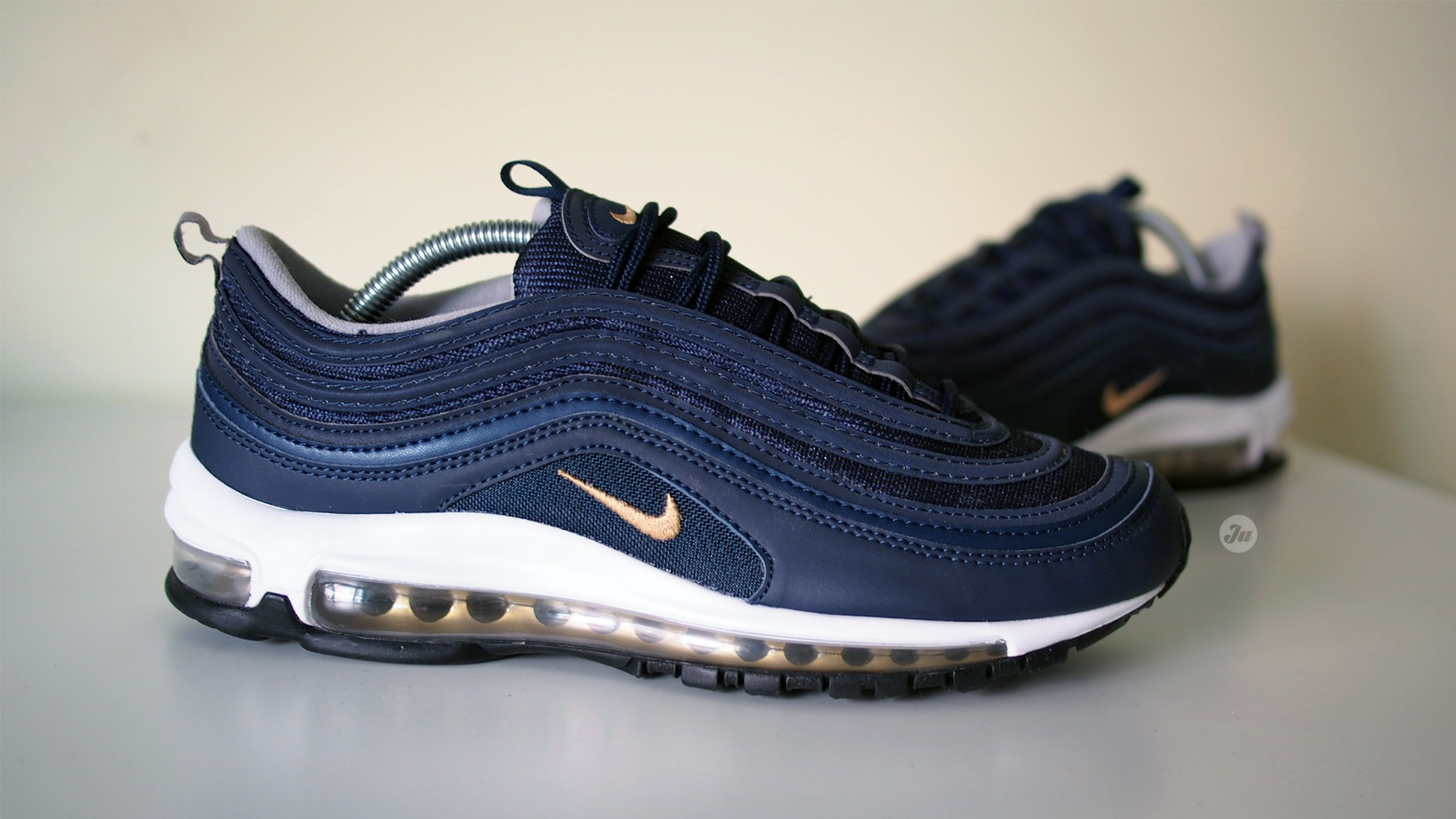 air max 97 with