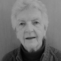 Noreen Christian OP, Jubilee Director and a creation care supporter