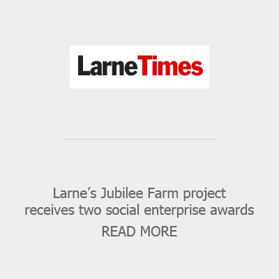 Larne Times gives a Larne, Antrim perspective on news, sport, what's on, lifestyle and more.