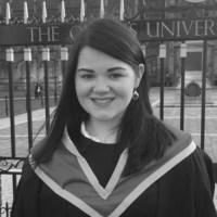 Rebecca Stevenson, Jubilee's Director and a creation care supporter