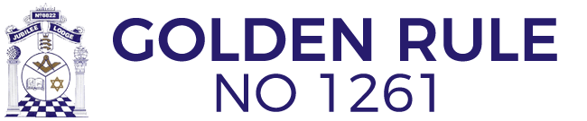 golden-rule-logo