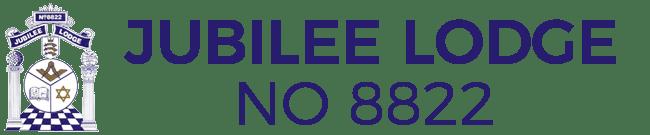 jubilee lodge logo