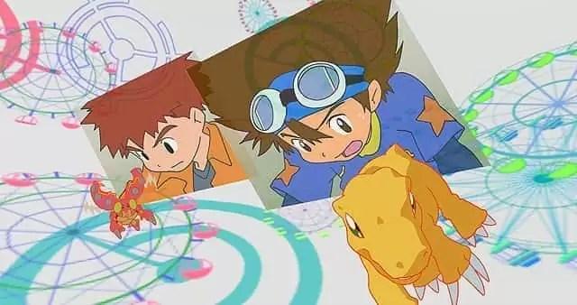 細田守 ぼくらのウォーゲーム