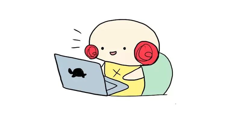 hulu 見放題 アニメ