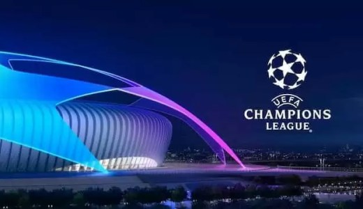 UEFAチャンピオンズリーグを無料で視聴する方法【DAZN】