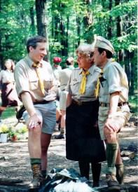 Jubitábor 1985-11