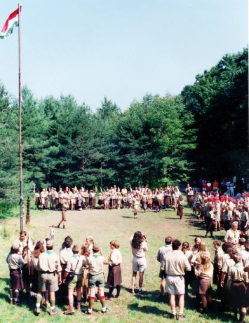 Jubitábor 1985-19