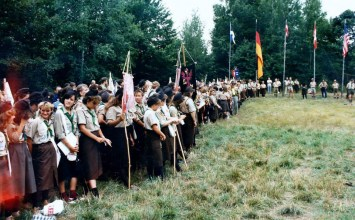 Jubitábor 1985-22