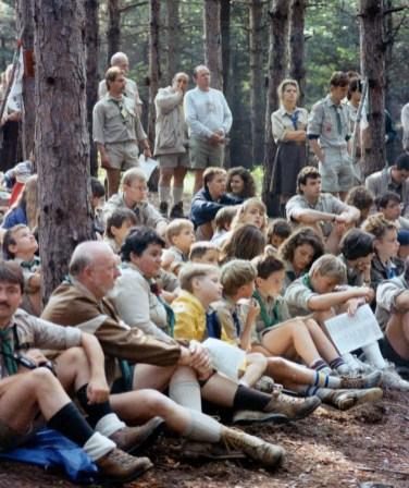 Jubitábor 1985-42