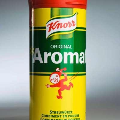 Sport-Aromat