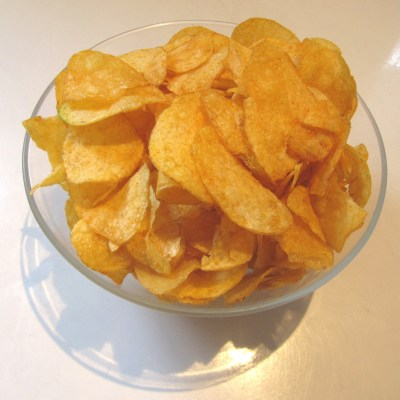 Traditionelle_kartoffelchips