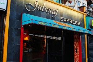 restaurants_express