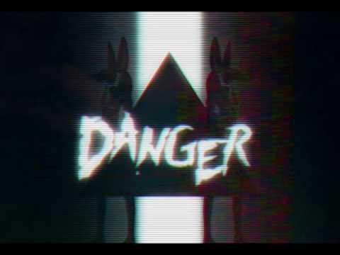 Danger 7h46