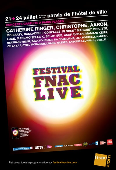 fnaclive_paris