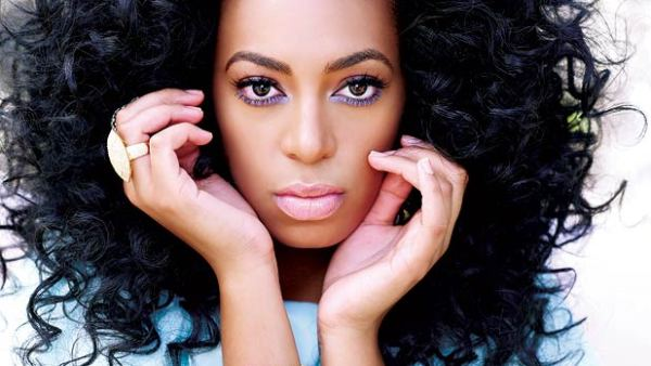 solange knowles losing you