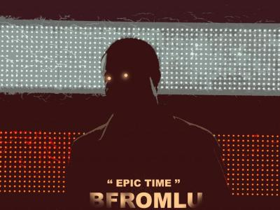bfromlu-epic-time