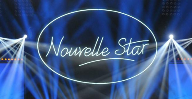 Nouvelle Star logo