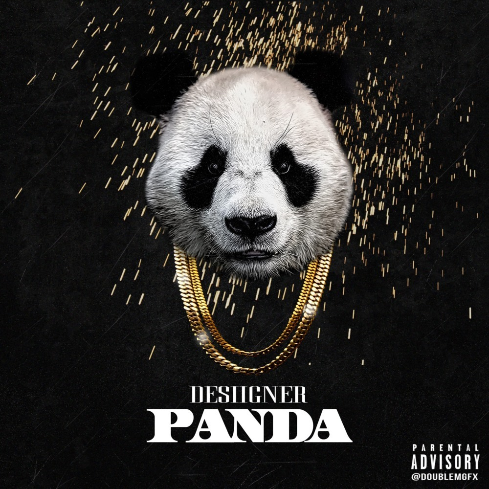 Desiigner - Panda (video)