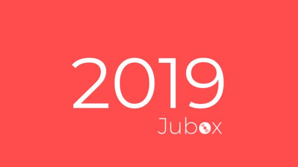 best-of-2019-jubox