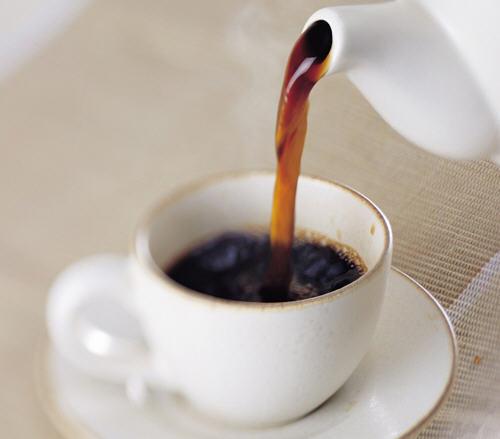 隔夜咖啡能喝嗎?星巴克隔夜咖啡能喝嗎?-聚餐網