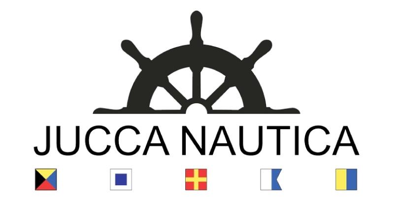 Jucca Nautica
