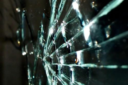 glass,mind,poem,splintered
