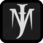 mobile,android,app,application,iphone,judah, mahay