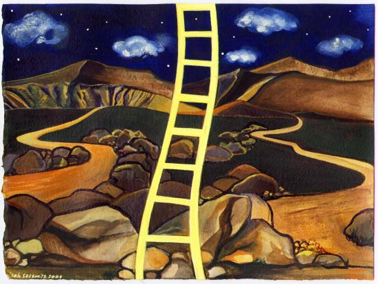 Paintings  Judaic Art Studio