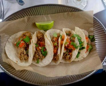 J'ai testé : Don Taco, restaurant Mexicain à Lyon