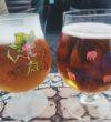 5 bars à bières à tester à Lyon