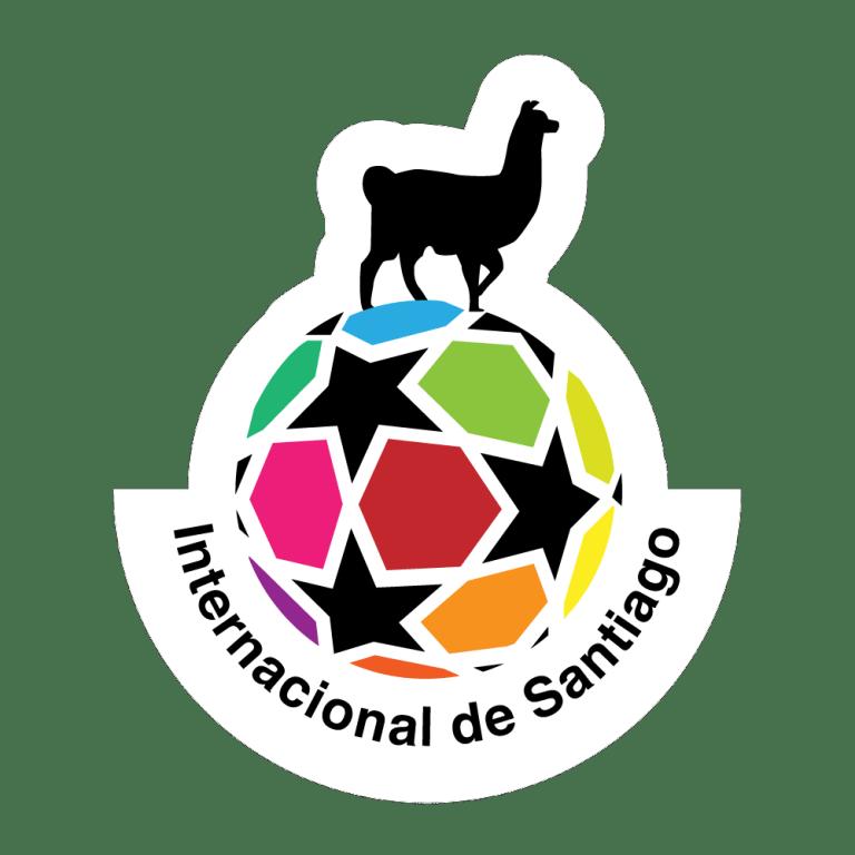 football crests design 1