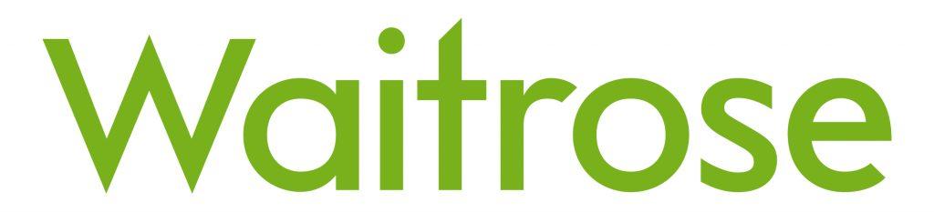 Old Waitrose Logo