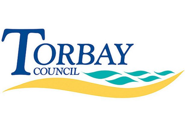 Torbay Council Old Logo