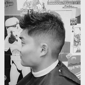 Allendale-haircutBW-web