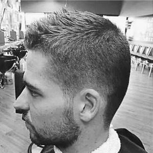 Byron-Center-Haircut-web