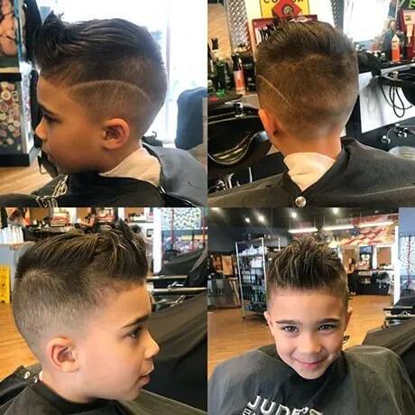 Celebration-Haircut-3-web