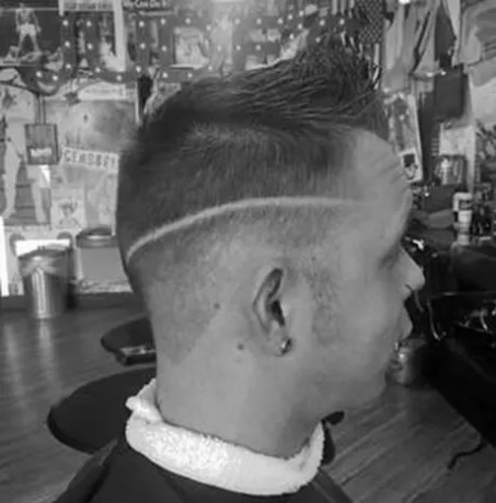 Grand-Haven-haircut-web