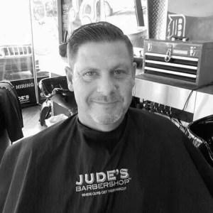 Kentwood-Judes-Haircut-web