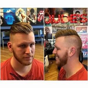 Kentwood-Mens-Haircut-web