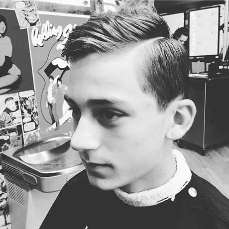 Kentwood-haircut-web