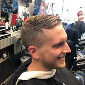 Lake-Lansing-Mens-Haircut-web