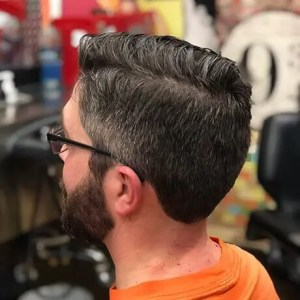 Okemos-Haircut-2b-web