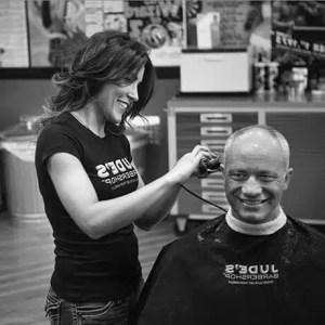 Service-Page-Haircut-Kentwood-web