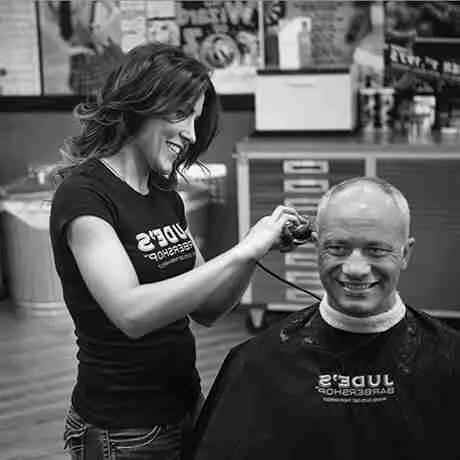 Service-Page-Haircut-Kentwood-web