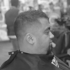 West-Main-haircut-2-web