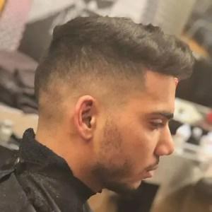 West-Main-haircut-3-flipped-web