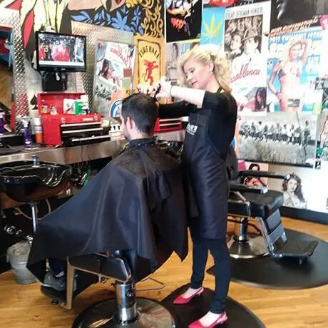 West-Main-haircut-5-web