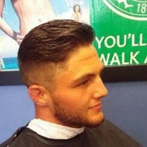 Westnedge-haircut-2-web